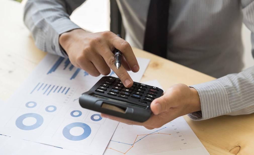 会计学专业毕业后就业方向又哪些?就业前景怎样?