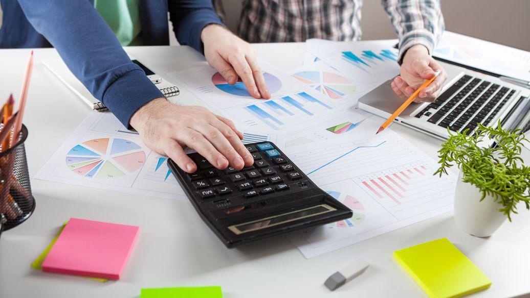 入门会计小常识:办税的5种常用小知识