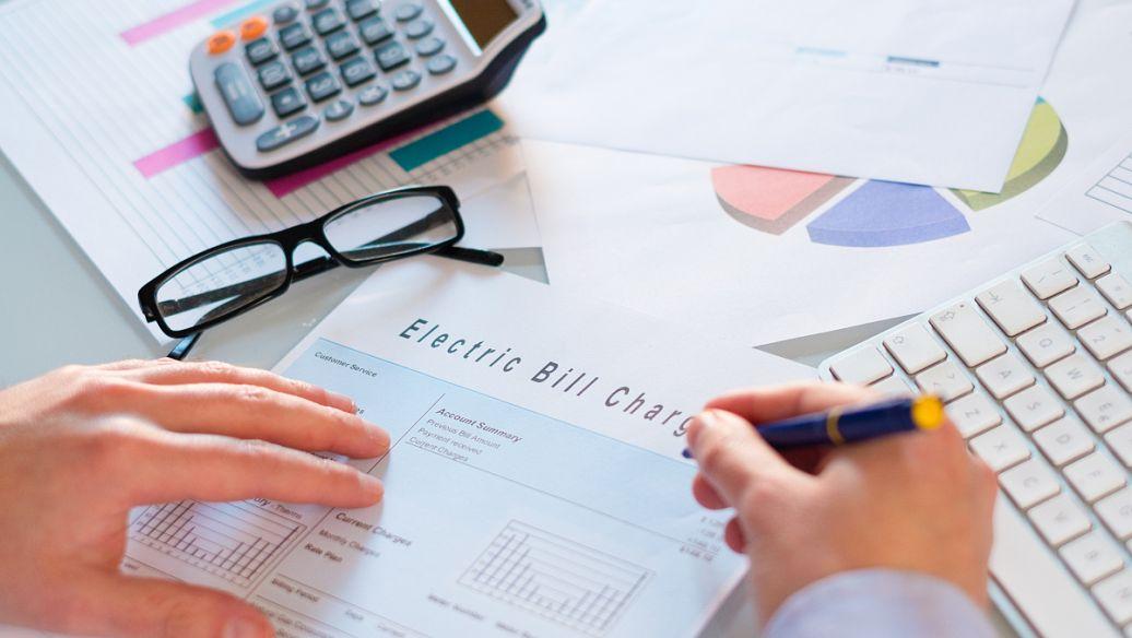 注册会计师审计以下几个章节可以一起学
